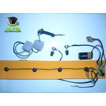 Eletrificação Profissional De Acordeon Alfa Eletrificações