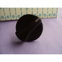 Gol/parati-94/02-botão De Regulagem Do Ar Do Painel