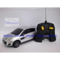 Fiat Palio Novo 1/18 Controle Remoto