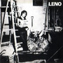 Cd - Leno - Vida E Obra De Johnny Mccartney - Rock Brasil
