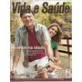 Revista Vida E Saude #863 - Gibiteria Bonellihq