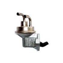 Bomba De Gasolina/alcool Mecanica Motor Cht Escort /gol