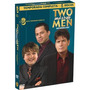 Saldão Box Dvd Two And A Half Men - 6ª Temporada - Original