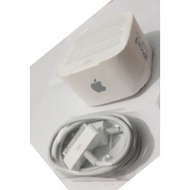 Original Apple Cabo De Dados Usb Iphone 2 3 4 4s Ipad Ipod