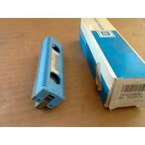 Memoria Modulo Controle Eletronico Monza 2.0 Efi 92/93
