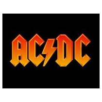 Box Ac/dc - Box Set 17 Cd Importado Lacrado A Pronta Entrega