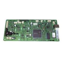 Placa Logica Impressora Samsung Laserjet Scx 4200 Nova