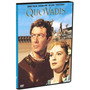 Dvd Quo Vadis - Robert Taylor E Deborah Kerr