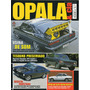 Opala & Cia Nº28 Comodoro 1975 Chevette Júnior 1.0 Maverick