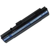 Bateria Netbook Acer Um08a31 Aspire One Zg5 A110 A150 D150