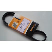 Correia Alternador Honda Civic Ex/lx 1.7 16v 01->/kia Sep