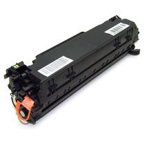Cartucho Toner Hp Ce285a P/ P1102w M1132 M1212 - 100% Novo