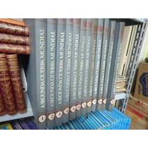 A Segunda Guerra Mundial 13 Volumes Ed Codex Frete Grátis
