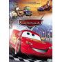 Carros, Dvd, Pixar, Toy Story, Procurando Nemo