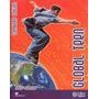 Livro - Global Teen - Combined Edition - Cultura Inglesa