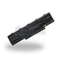 Bateria Notebook Acer Aspire 4310 4520 4710 4730z 4920 - 071