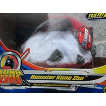 Hamster Kung Zhu - Samurai Siegew 5