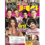 Revista J14: Selena Gomez & One Direction / Ariana Grande