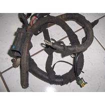 Chicote Principal Motor/cabos Bateria Astra 99 Cod 93371499
