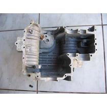 Carcaça Do Motor Inferior Cb 400