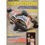 Motoshow N°2 Honda Xl 500 Yamaha Rd 350 Lc Suzuki 1100 Cb400