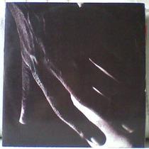 Lp - Milton Nascimento - Milagre Dos Peixes- 1973