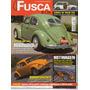 Revista Fusca & Cia. Nº55 (tenho Outros Números Também)