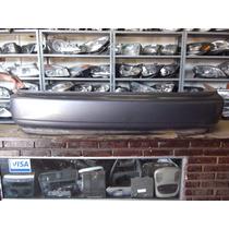 Parachoque Traseiro Honda Civic 94/96