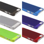Capa Case Iphone 4 4s 4g E Iphone 5 5s 5g Capinha Luxo