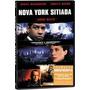 Dvd Original Do Filme Nova York Sitiada ( Denzel Washington)