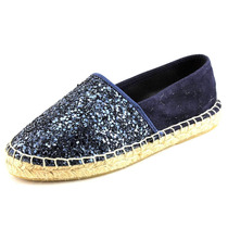 Dune London Glitta Mulheres Espadrille Synthetic