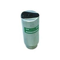 Filtro Secador/acumulador Ar Cond. Automotivo