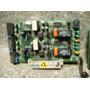 Placa Tronco Pabx Intelbras 2010/4015/6020