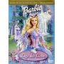 Dvd Original Do Filme Barbie Lago Dos Cisnes