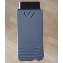 Scanner Vw/audi Bluetooth Vas 5054a Vas5054a Pronta Entrega