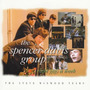 Spencer Davis Group - Steve Winwood Years - Cd Duplo Import.