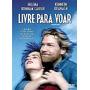 Dvd Original Do Filme Livre Para Voar (helena Bonham Carter)