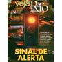 Veja Rio 2006 Carol Castro Stella Miranda Júlia Lemmertz