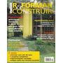 Reformar & Construir 10