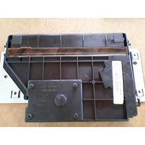 Laser Scanner Ou Lsu P/ Samsung Collor Clp300 Jc61-01889a.