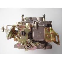 Carburador Weber 460.027.02 P/ Corcel Ii, Belina Ii, Del Rey