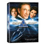 Dvd Box Sea Quest - 1a. Temporada 6 Dvds