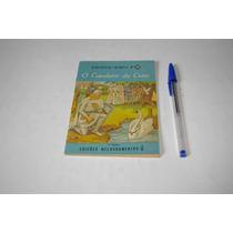 O Cavaleiro Do Cisne - Biblioteca Infantil Nº 28