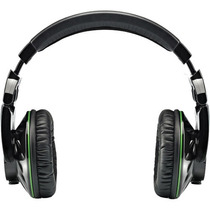 Hercules Hdp Dj-advanced G501 Incrivel Headphone