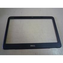 Moldura Notebook Dell Inspiron 14r M4040 N4050 0g6pp8 Usada