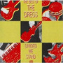 **dixie Dregs **the Best Of Dixie Dregs **cd