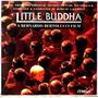 Cd / Little Buddah (1993) Trilha: O Pequeno Buda
