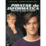 Piratas Da Informatica Dvd Raro Cult Bill Gates Steve Jobs