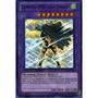 ## Yugioh Elemental Hero Great Tornado Lc02-en010 Yugioh ##