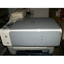 Impressora Multifuncional Hp Psc 1510 Funcionando